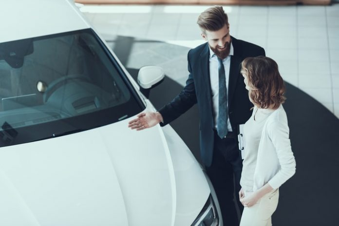 Selecting A Vehicle Dealer Could Be A Tough Deal