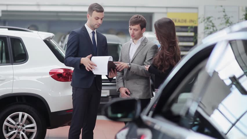 Vehicle Dealers – A Good Option to choose Buying, Repairing, Or Financing Your Vehicle