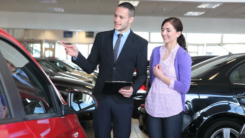 Benefits of Using Kia Vehicle Dealers