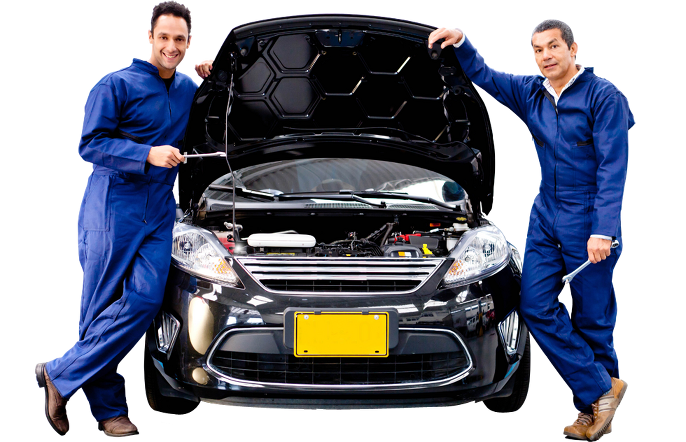 Auto Repairs – The Worst Season For Vehicle Repair