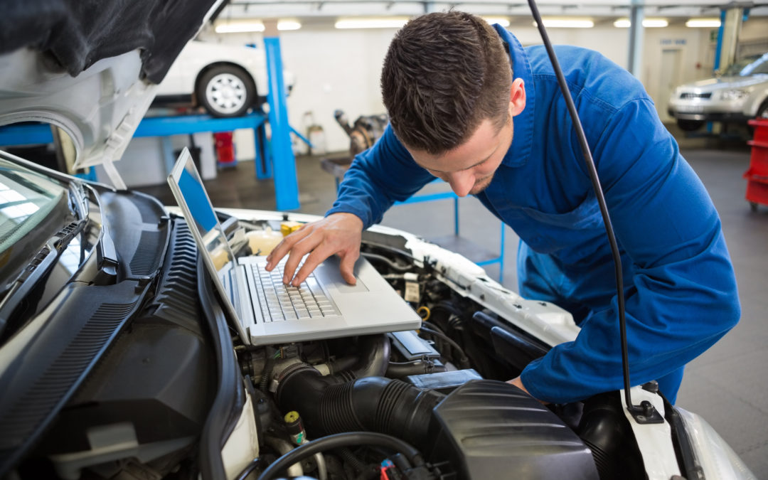 Vehicle Repair – Advice that may help you Locate a Great Auto specialist