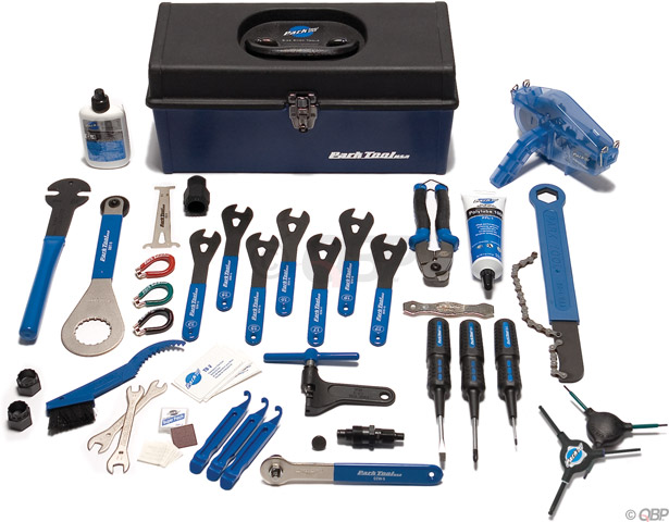 Automotive Tools and Accessories – For Simple Tool Storage