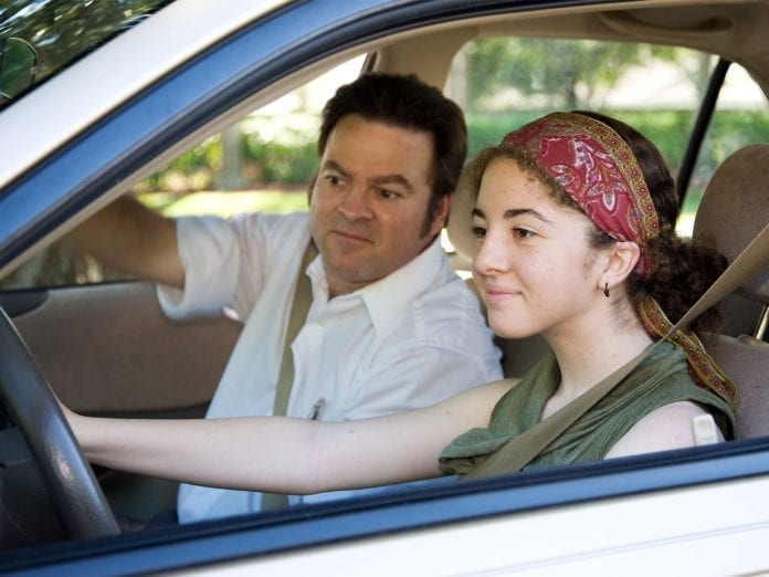 Distracted Driving Strategies For Seniors and teenagers