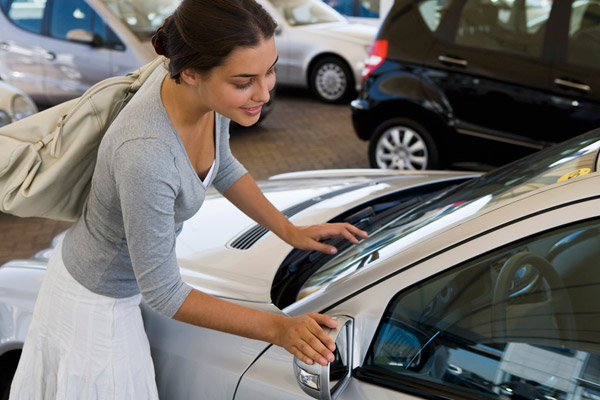 Used Vehicle Shopping Strategies for Savvy Consumers