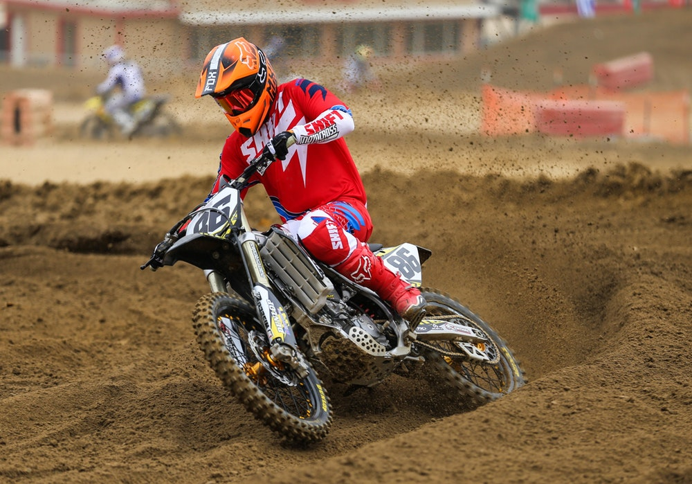 Dirt Motor Bike – Most likely typically the most popular Bikes