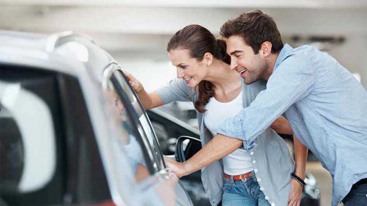 Common Difficulties With Used Cars For Sale